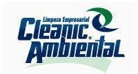 Vagas no(a) Cleanic Ambiental