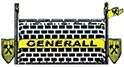 Vagas no(a) empresa Generall
