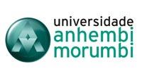 Vagas no(a) Universidade Anhembi Morumbi