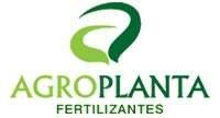 Vagas no(a) Agroplanta