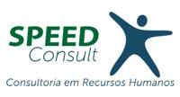 Vagas no(a) Speed Consult Rh