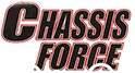 Vagas no(a) empresa Chassis Force Alinhamento