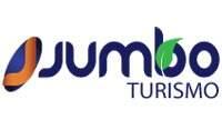 Vagas no(a) Jumbo Turismo