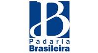Vagas no(a) Padaria Brasileira